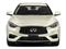 2017 INFINITI QX30 Pictures QX30 Luxury FWD *Ltd Avail* photos front view