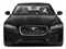 2017 Jaguar XF Pictures XF S RWD photos front view