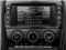 2017 Jaguar F-TYPE Pictures F-TYPE Convertible Auto S photos stereo system
