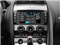 2017 Jaguar F-TYPE Pictures F-TYPE Coupe Auto Premium photos stereo system