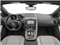 2017 Jaguar F-TYPE Pictures F-TYPE Coupe Auto S AWD photos full dashboard