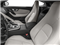 2017 Jaguar F-TYPE Pictures F-TYPE Coupe Auto S AWD photos front seat interior