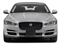 2017 Jaguar XE Pictures XE 25t Premium RWD photos front view