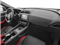 2017 Jaguar F-PACE Pictures F-PACE S AWD photos passenger's dashboard