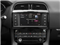 2017 Jaguar F-PACE Pictures F-PACE 35t AWD photos stereo system