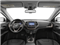 2017 Jeep Cherokee Pictures Cherokee High Altitude FWD *Ltd Avail* photos full dashboard