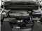 2017 Jeep Cherokee Pictures Cherokee High Altitude FWD *Ltd Avail* photos engine