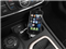 2017 Jeep Cherokee Pictures Cherokee High Altitude FWD *Ltd Avail* photos iPhone Interface