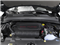 2017 Jeep Compass Pictures Compass Latitude FWD photos engine