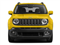 2017 Jeep Renegade Pictures Renegade Altitude 4x4 photos front view