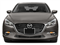 2017 Mazda Mazda3 5-Door Pictures Mazda3 5-Door Grand Touring Manual photos front view