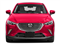 2017 Mazda CX-3 Pictures CX-3 Grand Touring AWD photos front view