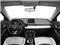 2017 Mazda CX-3 Pictures CX-3 Grand Touring AWD photos full dashboard