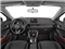 2017 Mazda CX-3 Pictures CX-3 Grand Touring FWD photos full dashboard
