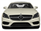 2017 Mercedes-Benz CLS Pictures CLS CLS 550 4MATIC Coupe photos front view
