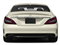 2017 Mercedes-Benz CLS Pictures CLS CLS 550 4MATIC Coupe photos rear view