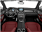 2017 Mercedes-Benz C-Class Pictures C-Class C 300 4MATIC Cabriolet photos full dashboard