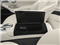 2017 Mercedes-Benz S-Class Pictures S-Class AMG S 63 4MATIC Cabriolet photos center storage console