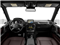 2017 Mercedes-Benz G-Class Pictures G-Class AMG G 63 4MATIC SUV photos full dashboard