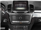 2017 Mercedes-Benz GLS Pictures GLS AMG GLS 63 4MATIC SUV photos stereo system