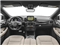 2017 Mercedes-Benz GLE Pictures GLE AMG GLE 43 4MATIC Coupe photos full dashboard