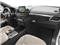 2017 Mercedes-Benz GLE Pictures GLE AMG GLE 43 4MATIC Coupe photos passenger's dashboard