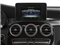 2017 Mercedes-Benz GLC Pictures GLC GLC 300 4MATIC SUV photos stereo system