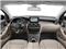 2017 Mercedes-Benz GLC Pictures GLC GLC 300 4MATIC Coupe photos full dashboard