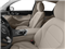 2017 Mercedes-Benz GLC Pictures GLC GLC 300 4MATIC Coupe photos front seat interior