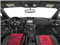 2017 Nissan 370Z Pictures 370Z Coupe NISMO Auto photos full dashboard