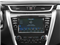 2017 Nissan Murano Pictures Murano AWD SV photos stereo system