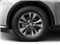 2017 Nissan Murano Pictures Murano 2017.5 FWD SV photos wheel