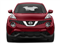 2017 Nissan JUKE Pictures JUKE FWD S photos front view