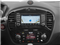 2017 Nissan JUKE Pictures JUKE FWD NISMO RS photos navigation system