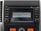 2017 Nissan Frontier Pictures Frontier King Cab 4x4 PRO-4X Auto photos navigation system