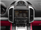 2017 Porsche Cayenne Pictures Cayenne GTS AWD photos stereo system