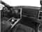 2017 Ram Truck 2500 Pictures 2500 Limited 4x2 Crew Cab 8' Box photos passenger's dashboard