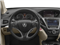 2018 Acura MDX Pictures MDX FWD photos driver's dashboard