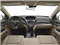 2018 Acura MDX Pictures MDX FWD photos full dashboard