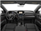 2018 Acura MDX Pictures MDX FWD w/Technology Pkg photos full dashboard