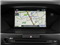 2018 Acura MDX Pictures MDX FWD w/Technology Pkg photos navigation system