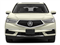 2018 Acura MDX Pictures MDX SH-AWD photos front view