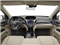 2018 Acura MDX Pictures MDX SH-AWD photos full dashboard
