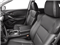 2018 Acura RDX Pictures RDX AWD w/Technology Pkg photos front seat interior