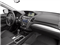 2018 Acura RDX Pictures RDX AWD w/Technology Pkg photos passenger's dashboard
