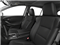 2018 Acura RDX Pictures RDX AWD w/Technology/AcuraWatch Plus Pkg photos front seat interior