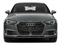 2018 Audi A3 Sedan Pictures A3 Sedan 2.0 TFSI Prestige FWD photos front view