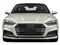 2018 Audi A5 Coupe Pictures A5 Coupe 2.0 TFSI Prestige Manual photos front view