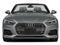 2018 Audi A5 Cabriolet Pictures A5 Cabriolet 2.0 TFSI Prestige photos front view