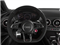 2018 Audi TT RS Pictures TT RS 2.5 TFSI photos driver's dashboard